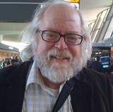 Robert Hand: http://arhatmedia.com/