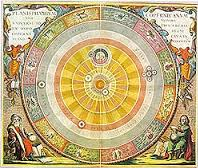 traditional astrology
